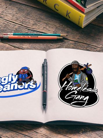 Notebook_Mockups_04-hg.jpg
