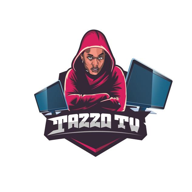 TAZZO-TV-LOGO-WHITE-01.jpg