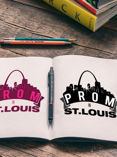 Notebook_Mockups_04-prom in stl.jpg