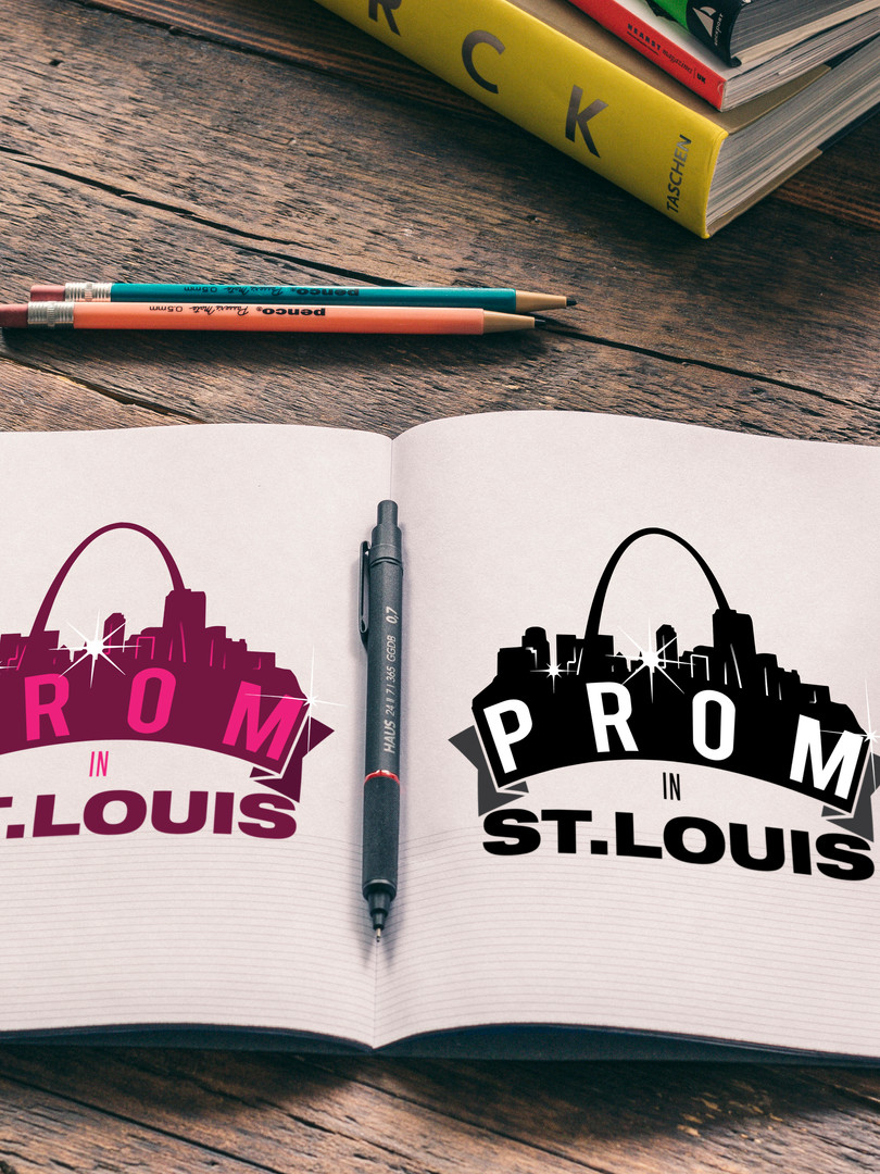 Notebook_Mockups_04-prom in stl.jpg