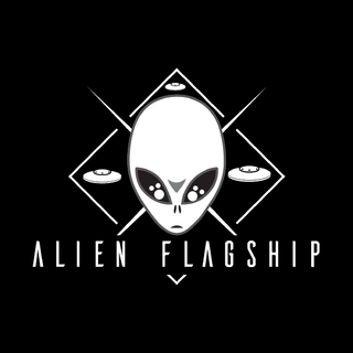 ALIENFLAGSHIP3X2.png