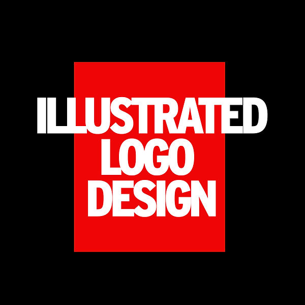 ILLUSTRATED LOGO DESIGN.jpg