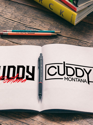 Notebook_Mockups_04-djcuddy.jpg