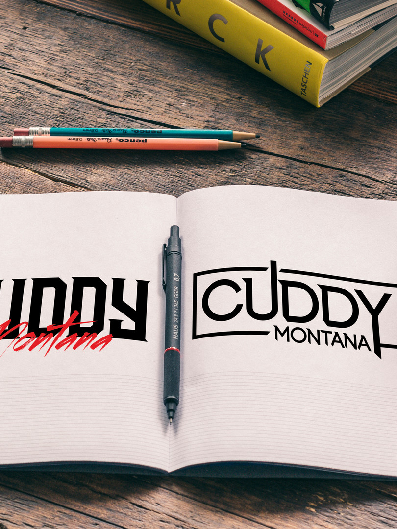 Notebook_Mockups_04-djcuddy.jpg