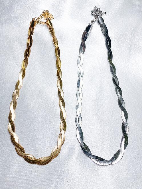 Bailee Necklaces