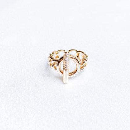 Carmen Ring