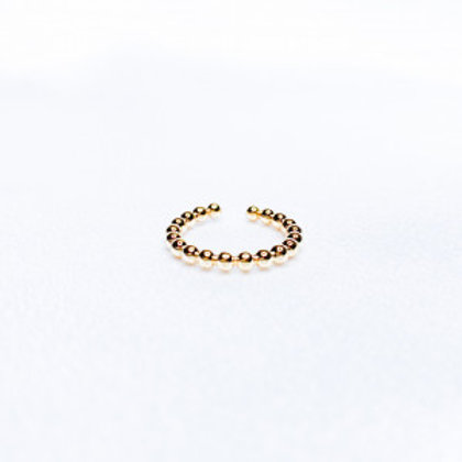 Lucy Ring