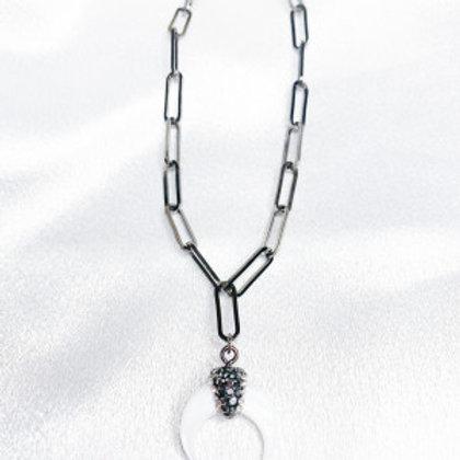 April Necklace