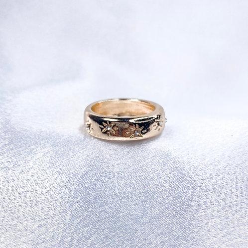 Gabbie Ring