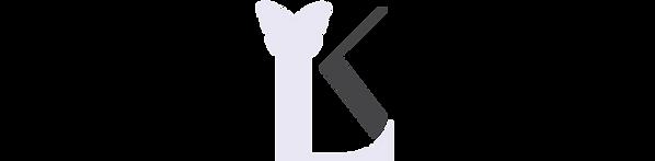 lauren kenzie logo png.png