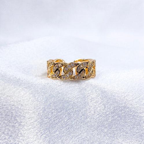 Bailee Ring