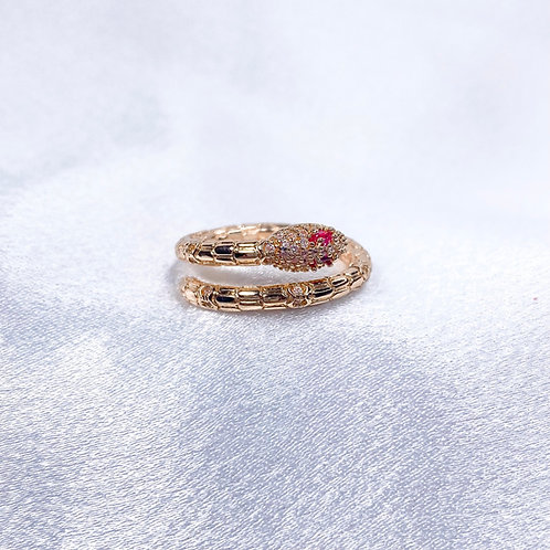 Slither Ring