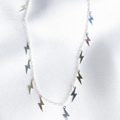 Jaedyn Necklace