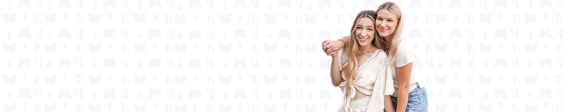 Lauren Kenize Brand Reps.jpg