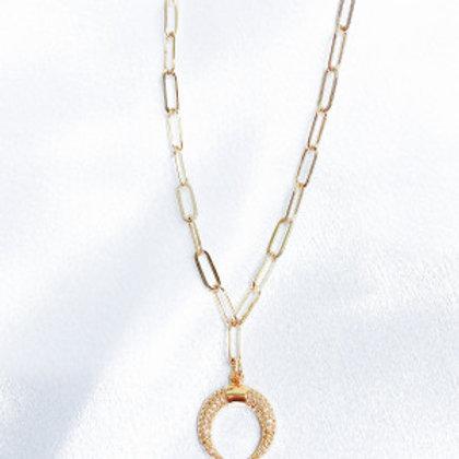 KoKo Necklace