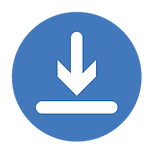 download-icon.png