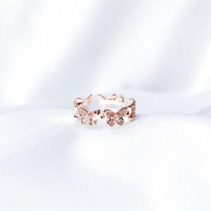 Kaley Ring