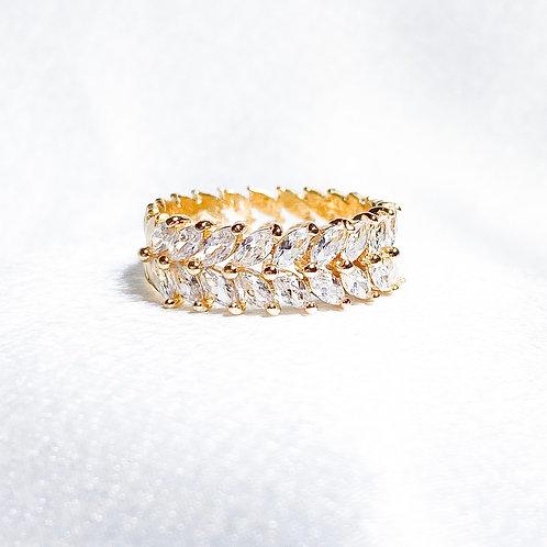 Trina Ring