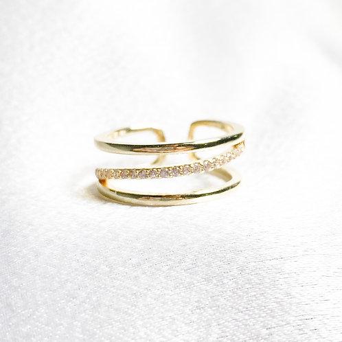 Tessa Ring