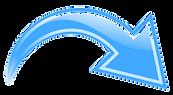 56-568561_curved-blue-arrow-vector-hd-pn