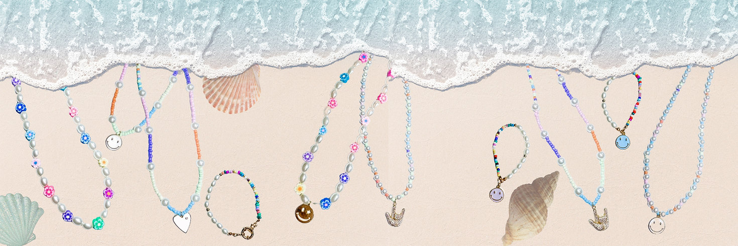 Beach Candy Collection.jpg