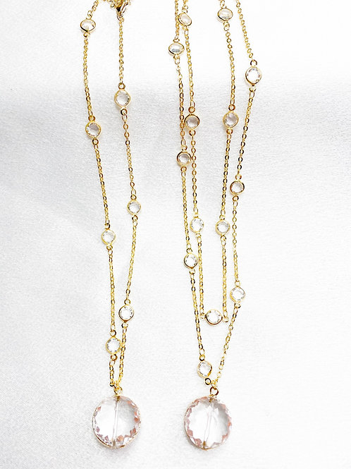 Kate Necklaces