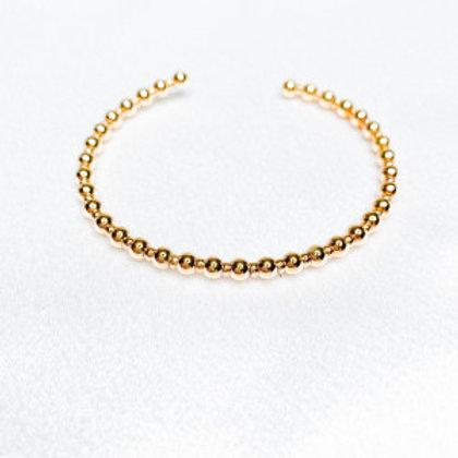 Macie Bracelet