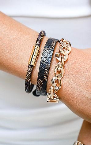 Bracelt Collection
