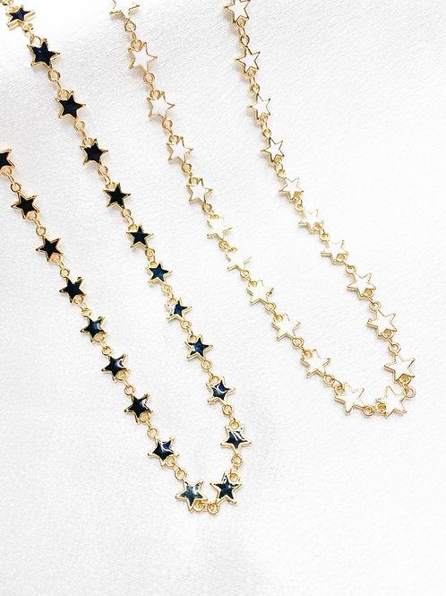 Star Chokers