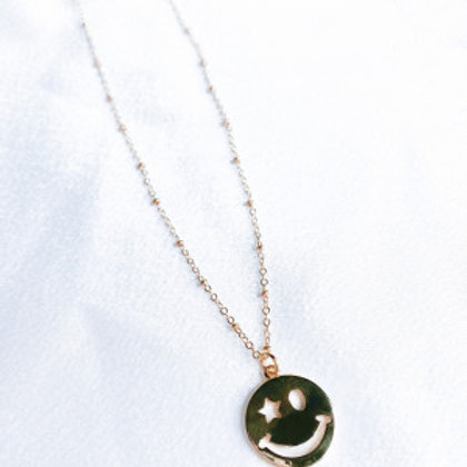 Bailee Necklace