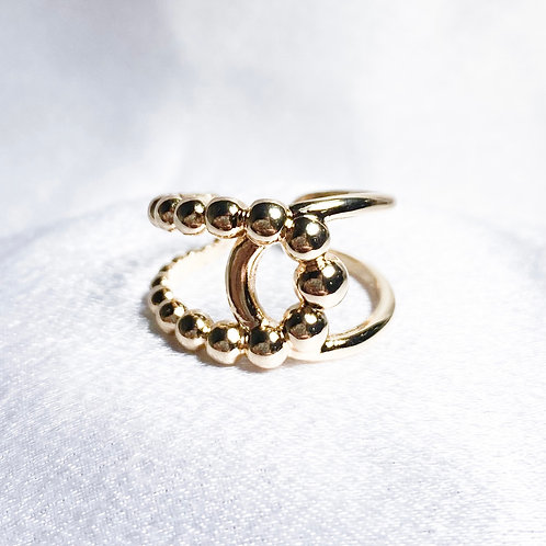 Lacey Ring