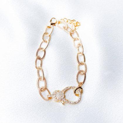 Haley Bracelet