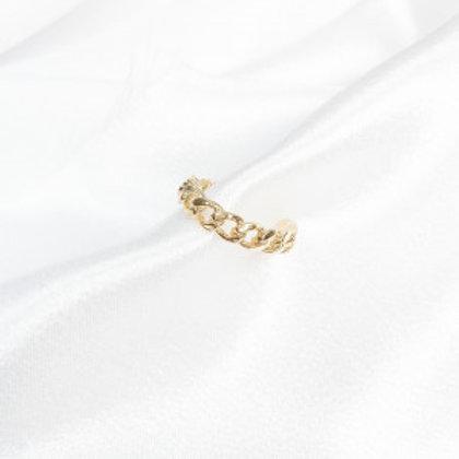 Lizzie Ring