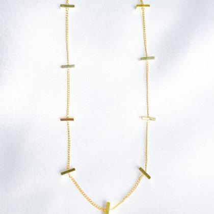 Simplicity Necklace