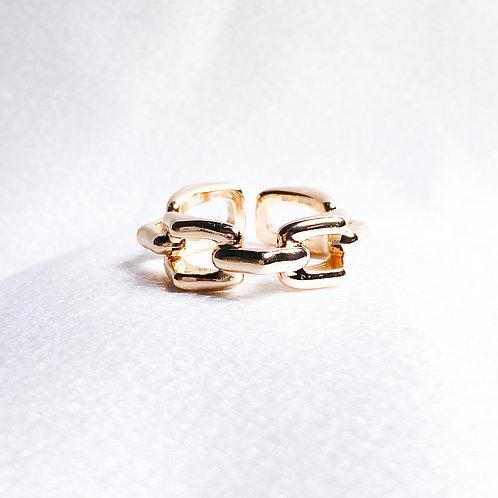 Liz Ring