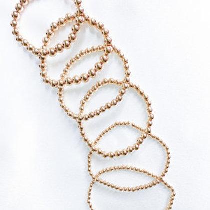 Madie Bracelet Set