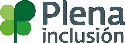 Logo Plena Inclusion.jpg