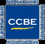 Logo-Ccbe.png