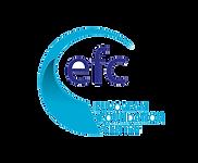 logo EFC.png