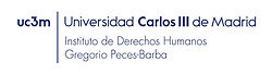 Universidad Carlos II de Madrid -Instituto Gregorio Peces-Barba