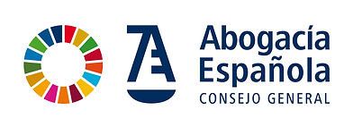 Logo CGAE.jpg