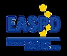 EASPD logo.png