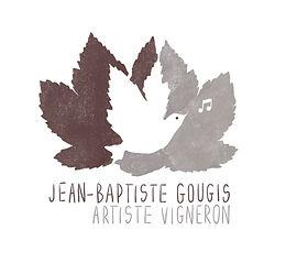 logo-GOUGIS-texture(1).jpg