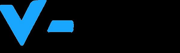 VCG Logo.png