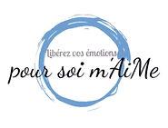 logo psm.jpg