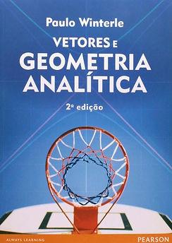 Livro-Vetores-e-Geometria-Analitica-–-2-