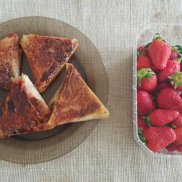 brick de fraise.jpg