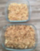crumble pomme banane speculos.jpg