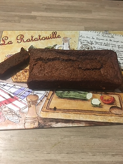 gâteau_chocolat_courgette.png