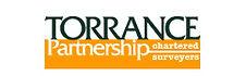 Link to Torrance Partnership, Portree